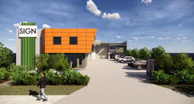 Industrial / Warehouse commercial property for sale at 31 Hancock Way 'Synergy' Bells Creek QLD 4551
