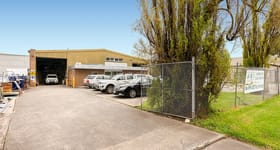 Industrial / Warehouse commercial property for sale at 17 Lanyon Street Dandenong South VIC 3175