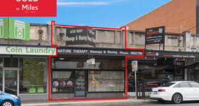 Shop & Retail commercial property sold at 673 High Street Preston VIC 3072