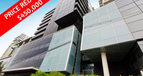 Offices commercial property for lease at Suite 811/9 Yarra Street South Yarra VIC 3141