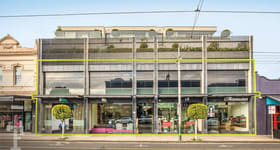 Retail commercial property for sale at 1192 - 1200 High Street Armadale VIC 3143