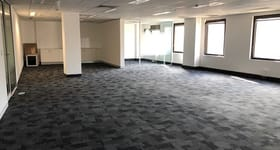 Medical / Consulting commercial property for lease at Bondi Junction NSW 2022