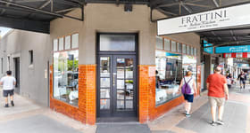 Shop & Retail commercial property for lease at 122/122-128 Marion St Leichhardt NSW 2040