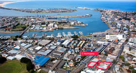 Development / Land commercial property for sale at 924 Hunter Street & 4 Tighe Street Newcastle West NSW 2302