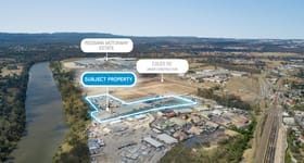 Factory, Warehouse & Industrial commercial property for sale at 36-48 River Road Redbank QLD 4301