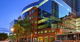 Offices commercial property sold at 9 Wentworth Street Parramatta NSW 2150