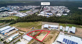 Development / Land commercial property for sale at 200 & 201 Elwell Close Beresfield NSW 2322
