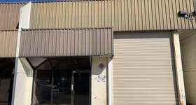 Factory, Warehouse & Industrial commercial property sold at 2/5 Macbeth Street Braeside VIC 3195