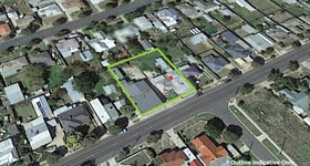 Offices commercial property for sale at 476-478 Prune Street Lavington NSW 2641