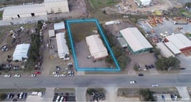 Factory, Warehouse & Industrial commercial property for sale at 28 Piercefield Road Mount Thorley NSW 2330