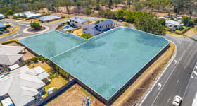 Development / Land commercial property for sale at 2 Weale Street Mount Kynoch QLD 4350