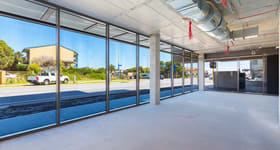 Shop & Retail commercial property for lease at 2/18 Brighton Road Scarborough WA 6019