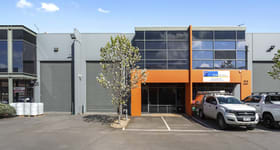 Offices commercial property for lease at 21/94-102 Keys Road Cheltenham VIC 3192