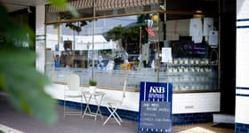 Hotel, Motel, Pub & Leisure commercial property sold at 258 Maroondah Highway Healesville VIC 3777