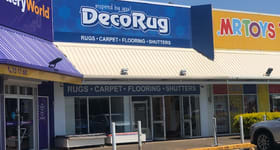 Showrooms / Bulky Goods commercial property for sale at 2/123 Redland Bay Road Capalaba QLD 4157