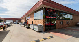 Offices commercial property for sale at 8/442-446 Victoria Street Wetherill Park NSW 2164