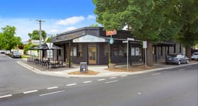 Hotel, Motel, Pub & Leisure commercial property for sale at 135 King Street Bendigo VIC 3550
