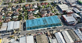 Industrial / Warehouse commercial property for sale at 8-18 James Street Clayton South VIC 3169
