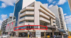 Offices commercial property for sale at 5/16 Irwin Street Perth WA 6000