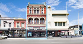Retail commercial property for sale at 31-33 Sturt Street Ballarat Central VIC 3350