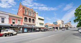 Shop & Retail commercial property for sale at 31-33 Sturt Street Ballarat Central VIC 3350