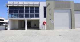 Industrial / Warehouse commercial property sold at 1/5 Taree Street Burleigh Heads QLD 4220