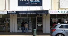 Offices commercial property for sale at 48 Main Street Sheffield TAS 7306