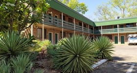 Hotel, Motel, Pub & Leisure commercial property for sale at 11 Third Street Katherine NT 0850