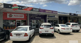 Medical / Consulting commercial property for sale at 18 Aminya Street Mansfield QLD 4122