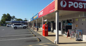 Retail commercial property for lease at Shop 5 , 37 main Street Rockhampton City QLD 4700