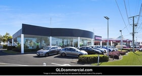 Showrooms / Bulky Goods commercial property for sale at Molendinar QLD 4214