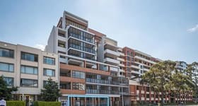 Offices commercial property for sale at Suite 1 / 117 Pacific Highway Hornsby NSW 2077