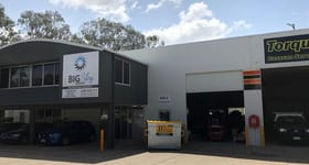 Factory, Warehouse & Industrial commercial property sold at 2/81 Secam Street Mansfield QLD 4122