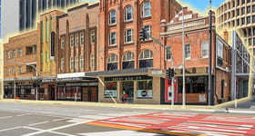 Hotel, Motel, Pub & Leisure commercial property for sale at 347-365 Hunter Street Newcastle NSW 2300