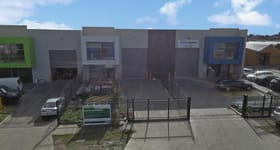 Industrial / Warehouse commercial property for sale at 2/1 Nexus Street Ravenhall VIC 3023