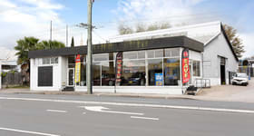 Shop & Retail commercial property sold at 27 Macquarie Street Windsor NSW 2756
