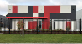 Factory, Warehouse & Industrial commercial property sold at 1-20/10 Dutton Street Rosebud VIC 3939