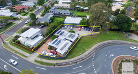 Offices commercial property for sale at 139 King Street Buderim QLD 4556