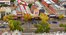 Development / Land commercial property for sale at 81 Victoria Avenue Albert Park VIC 3206