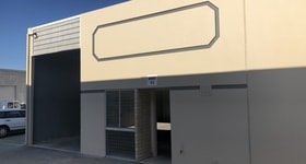 Factory, Warehouse & Industrial commercial property sold at 11/11 Vale Street Malaga WA 6090
