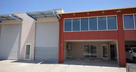 Industrial / Warehouse commercial property for lease at 4/35 Notar Drive Ormeau QLD 4208