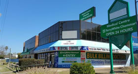 Medical / Consulting commercial property for lease at 90 Wembley Road Logan Central QLD 4114