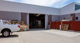 Factory, Warehouse & Industrial commercial property for sale at Unit 6/171 Beechboro Road Embleton WA 6062