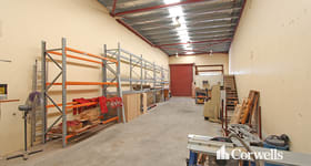 Factory, Warehouse & Industrial commercial property for lease at B1/10 Compton Road Underwood QLD 4119