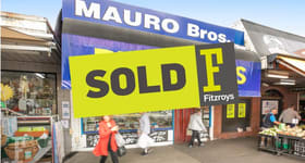 Shop & Retail commercial property sold at 13 Tunstall Square Doncaster East VIC 3109