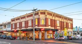 Shop & Retail commercial property sold at 229-237 Carlisle Street Balaclava VIC 3183