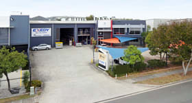 Factory, Warehouse & Industrial commercial property sold at 12 Chapman Place Eagle Farm QLD 4009