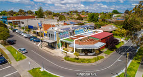 Shop & Retail commercial property sold at 2 Windsor Avenue Mount Waverley VIC 3149