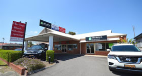 Offices commercial property for lease at (Shop 2)/431 Lake Road Argenton NSW 2284