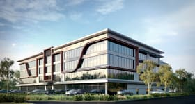 Medical / Consulting commercial property for sale at 188 Cooper Street Epping VIC 3076